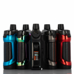 Geek Vape Aegis Boost PRO Pod Mod Kit all colors