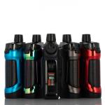 Geek Vape Aegis Boost PRO Pod Mod Kit all colors