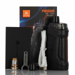 geek vape aegis boost pro packaging